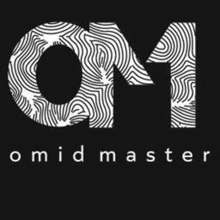 Omid Master Band - OMB Tour Dates