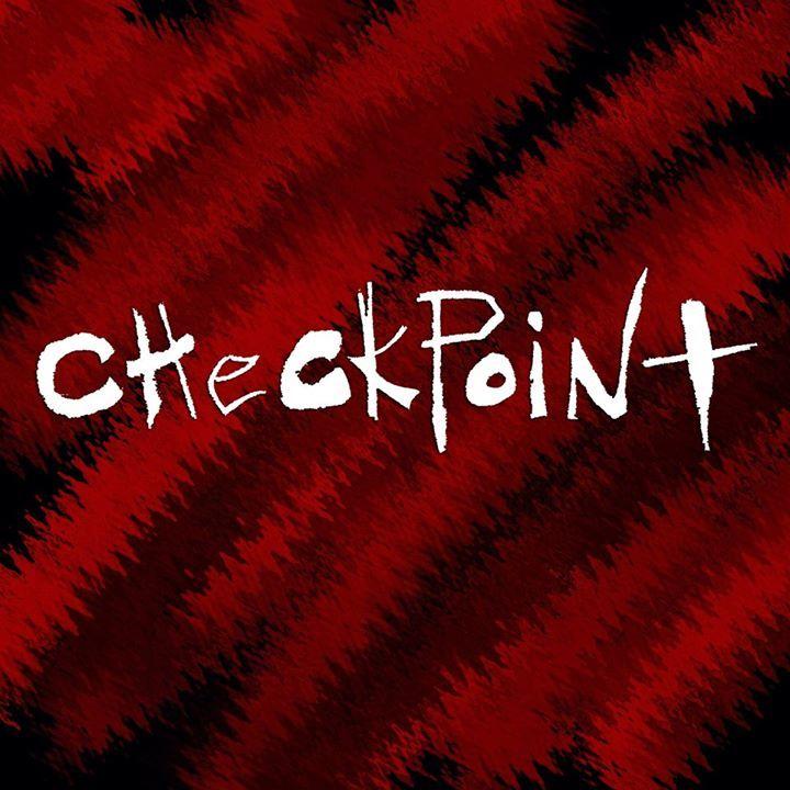 Checkpoint Tour Dates
