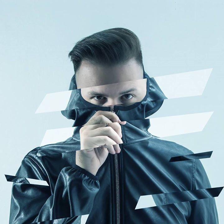 DJ Andy Tour Dates