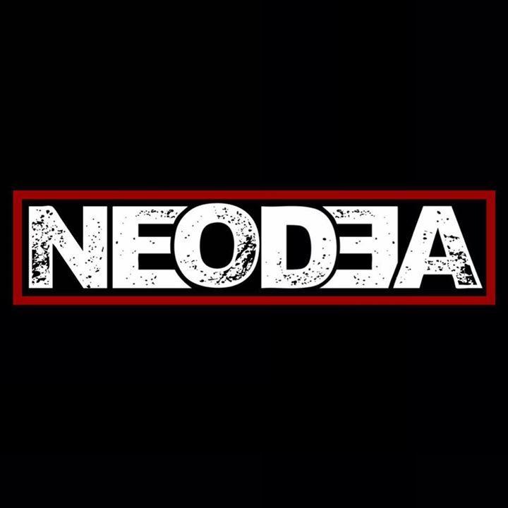 Neodea Tour Dates