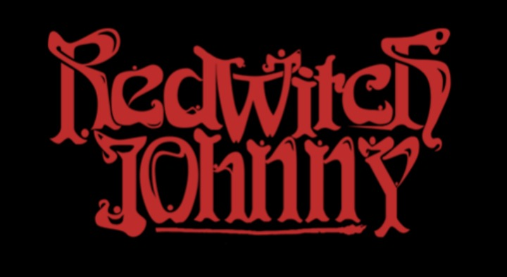 RedWitch Johnny @ The Vanguard - Tulsa, OK
