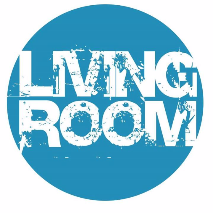 Living Room Tour Dates