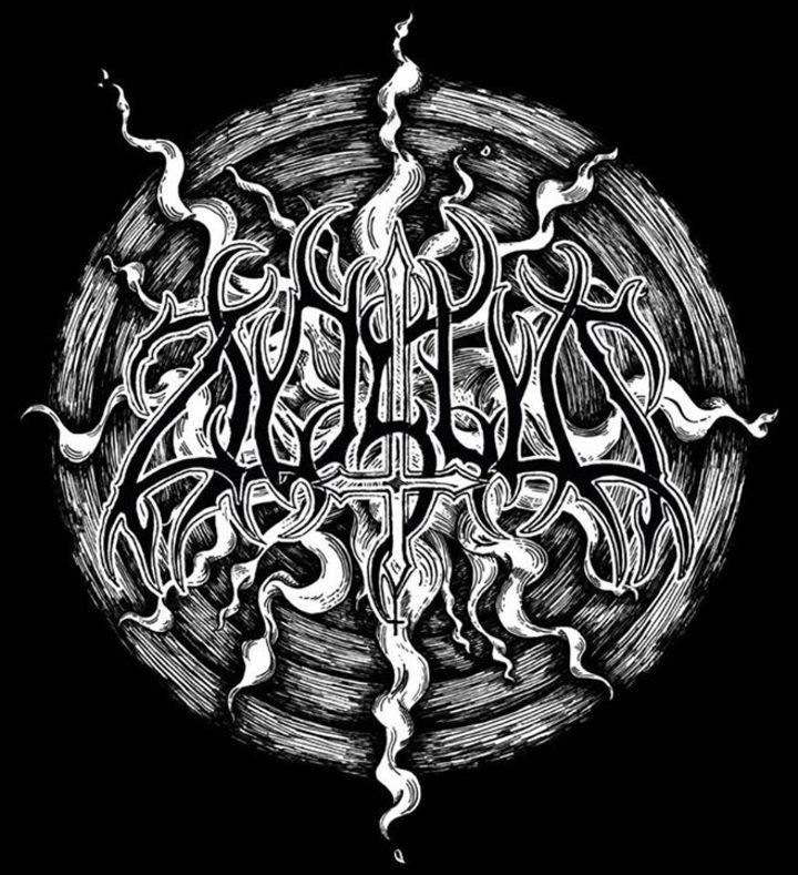 Zloslut (Serbia) Tour Dates