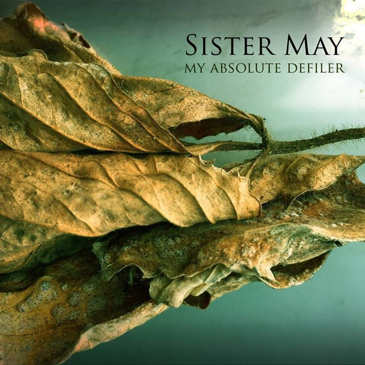 Sister May Tour Dates