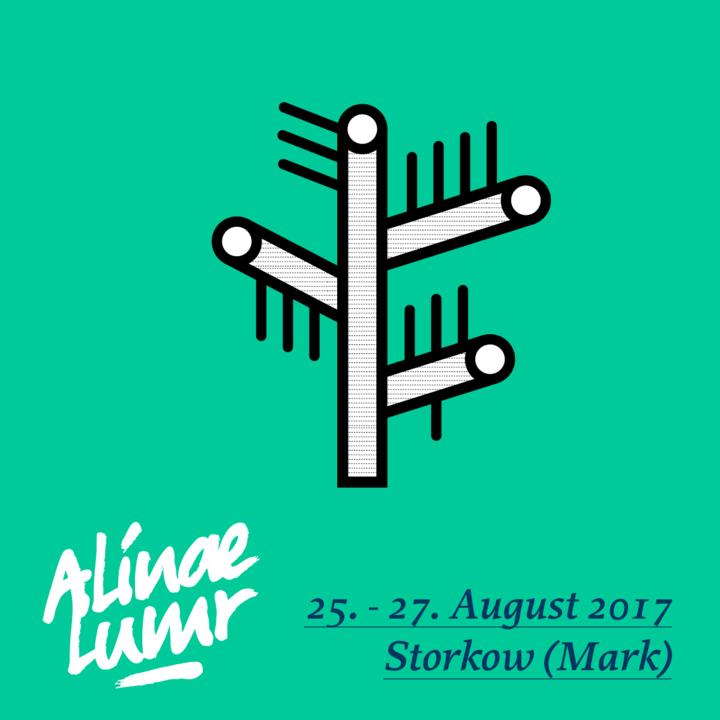 Timber Timbre @ Alinae Lumr - Storkow (Mark), Germany