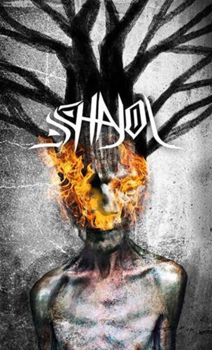 SHAJOL Tour Dates