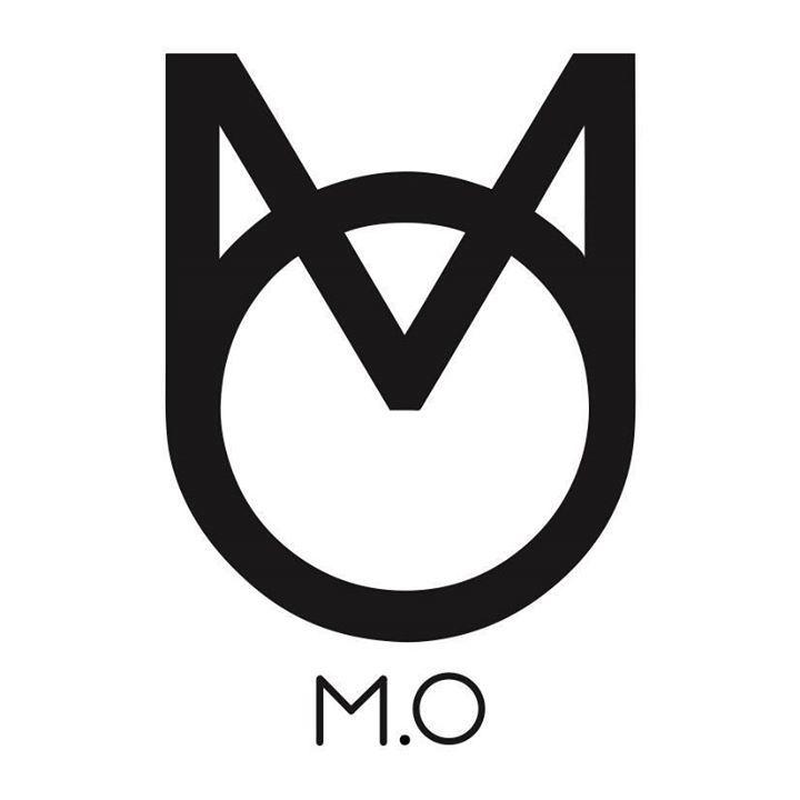 M.O Tour Dates