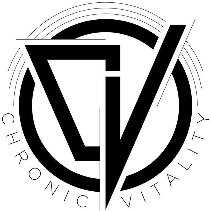 Chronic Vitality @ Bear River Casino & Hotel - Loleta, CA