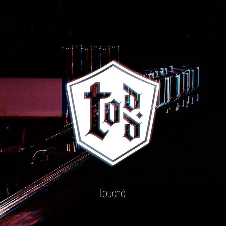 Todd Tour Dates