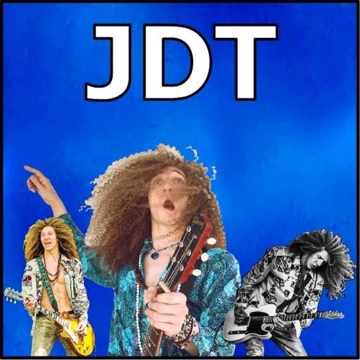 Joey Ditullio Tour Dates