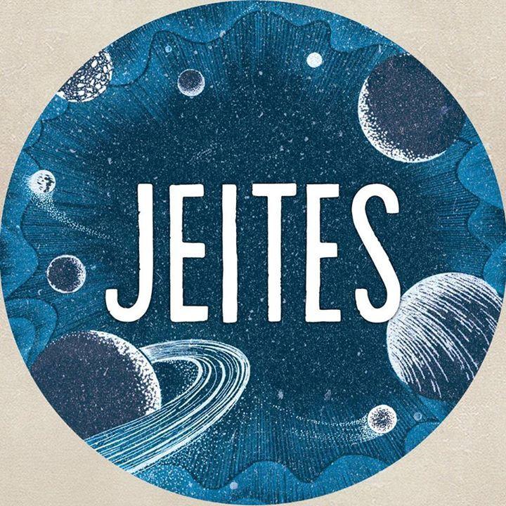 Jeites! Tour Dates