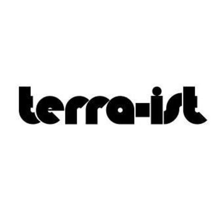 Terra-ist Tour Dates