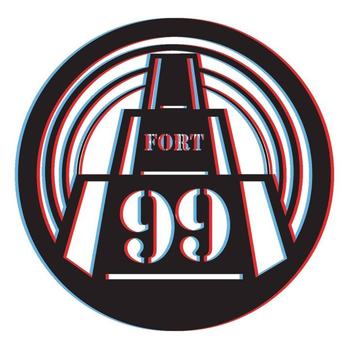 Fort '99 Tour Dates