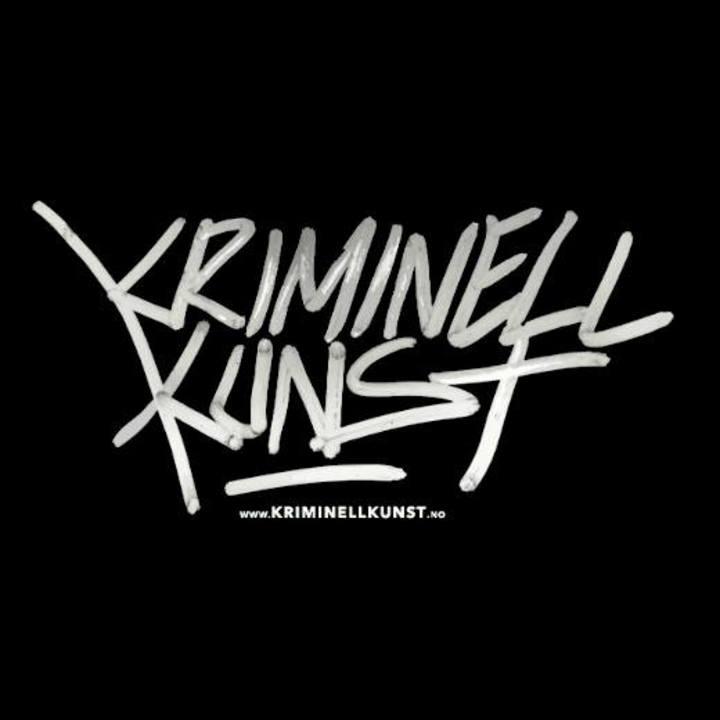 Kriminell Kunst Tour Dates
