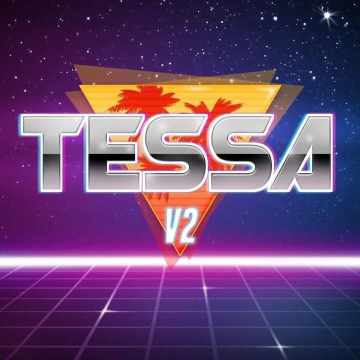 TessaBand Tour Dates