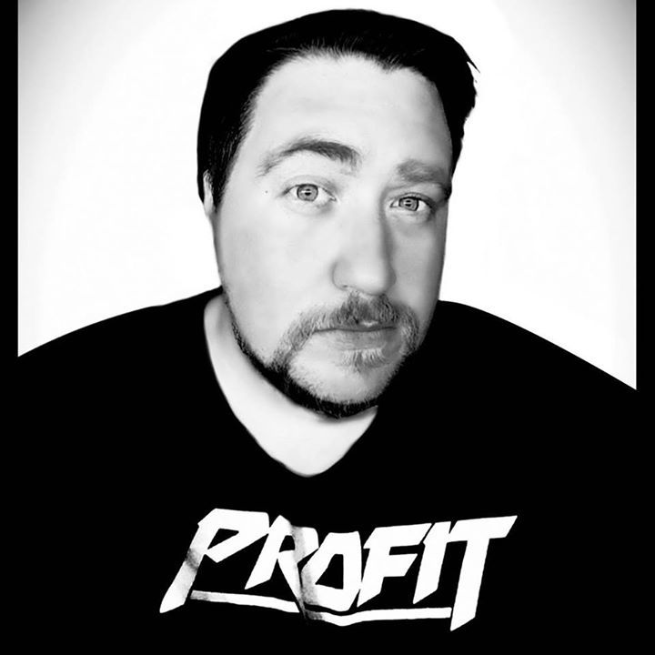 DJ Profit Tour Dates