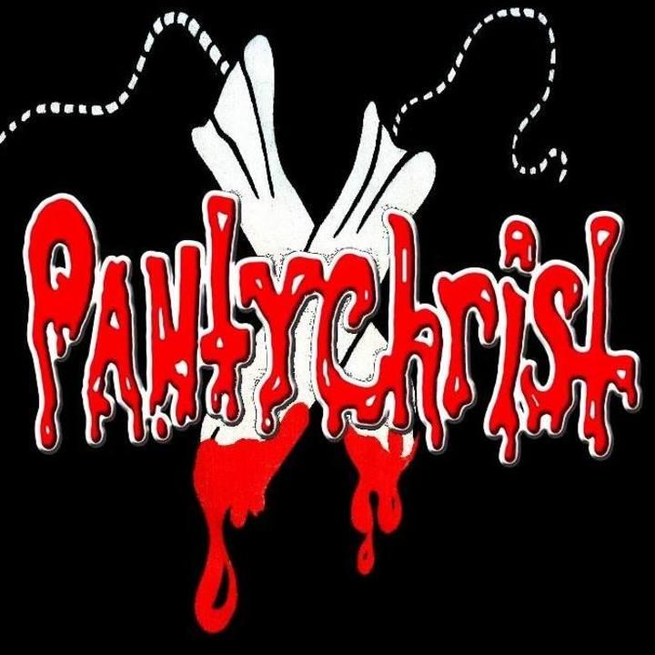 PantyChrist Tour Dates