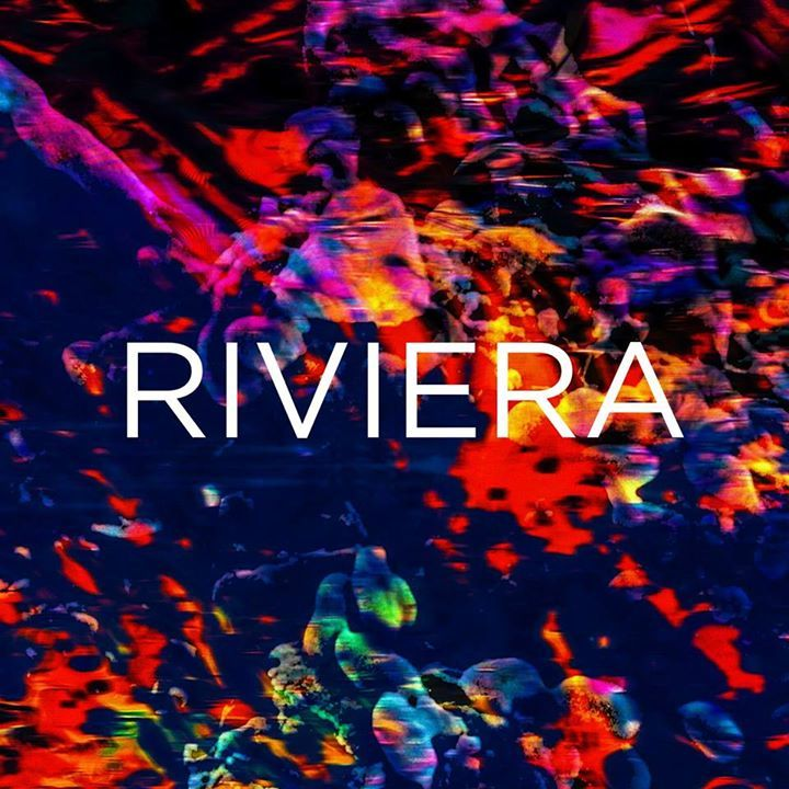 Riviera Tour Dates