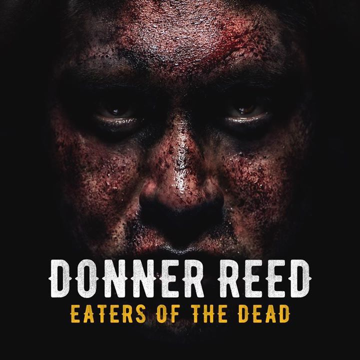 Donner Reed Tour Dates