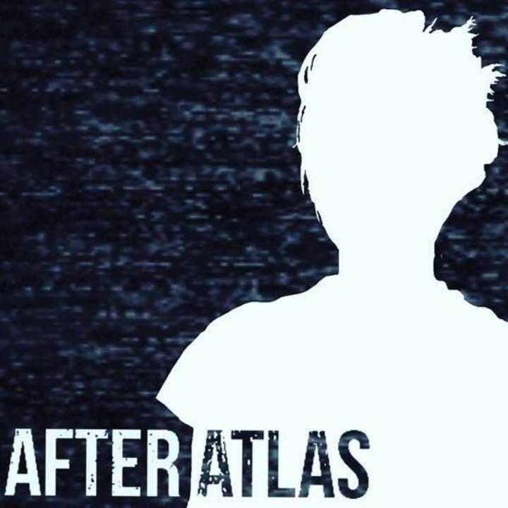 After Atlas Tour Dates