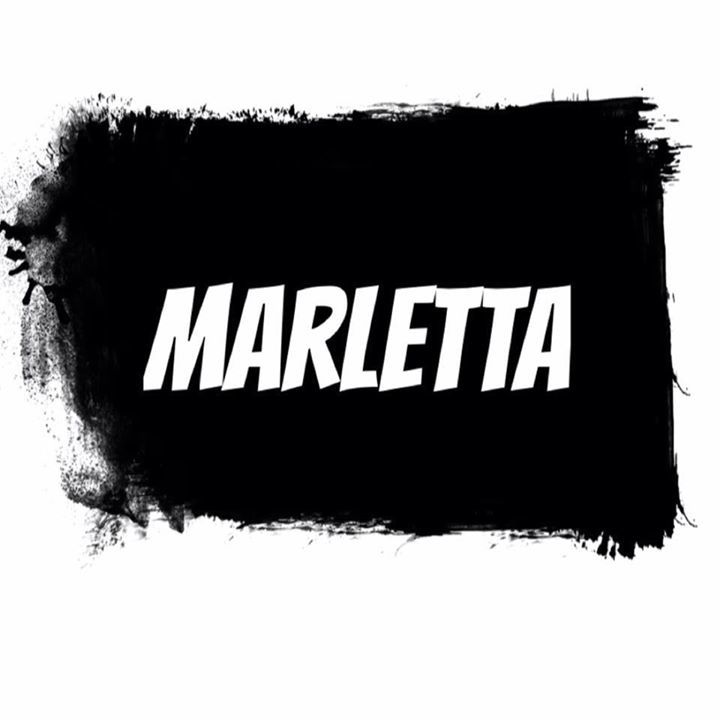 Marletta Tour Dates