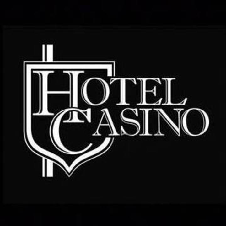 Hotel Casino Jazz Tour Dates