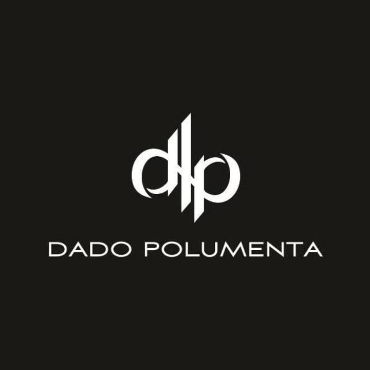 Dado Polumenta Tour Dates