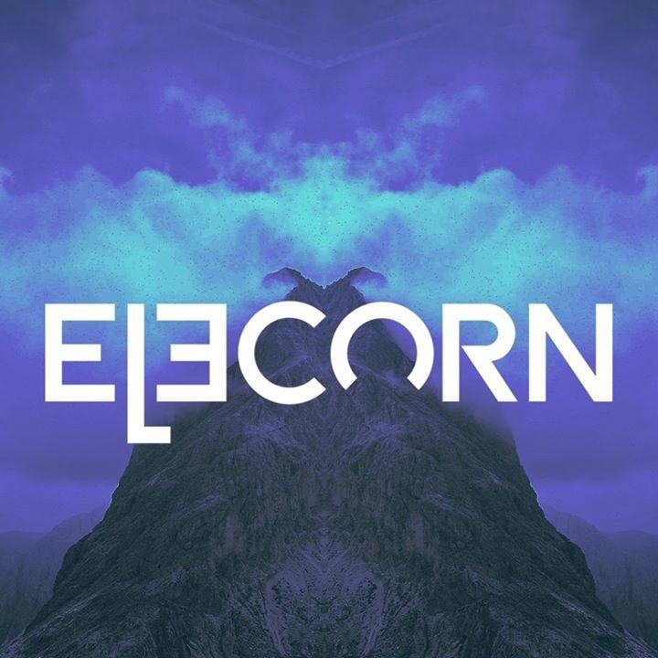 Elecorn Tour Dates