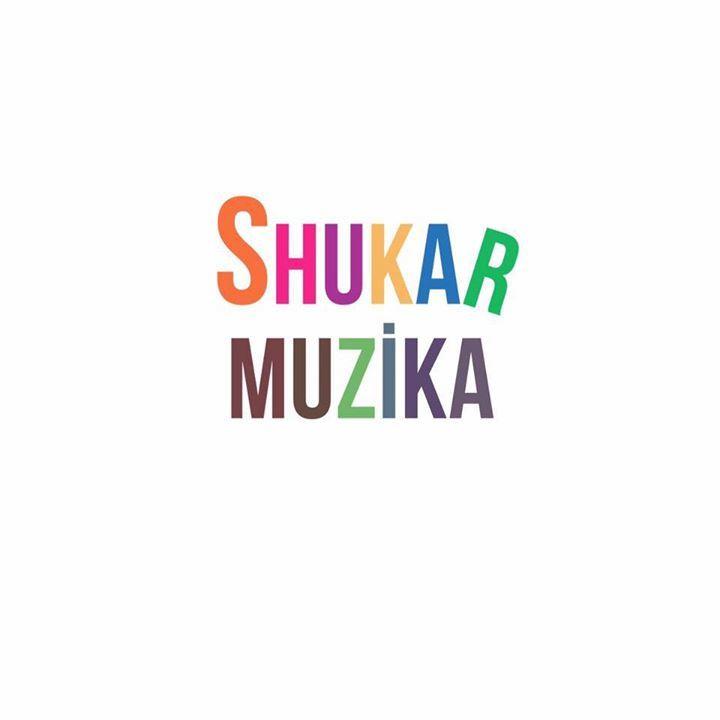 Shukar Muzika Tour Dates