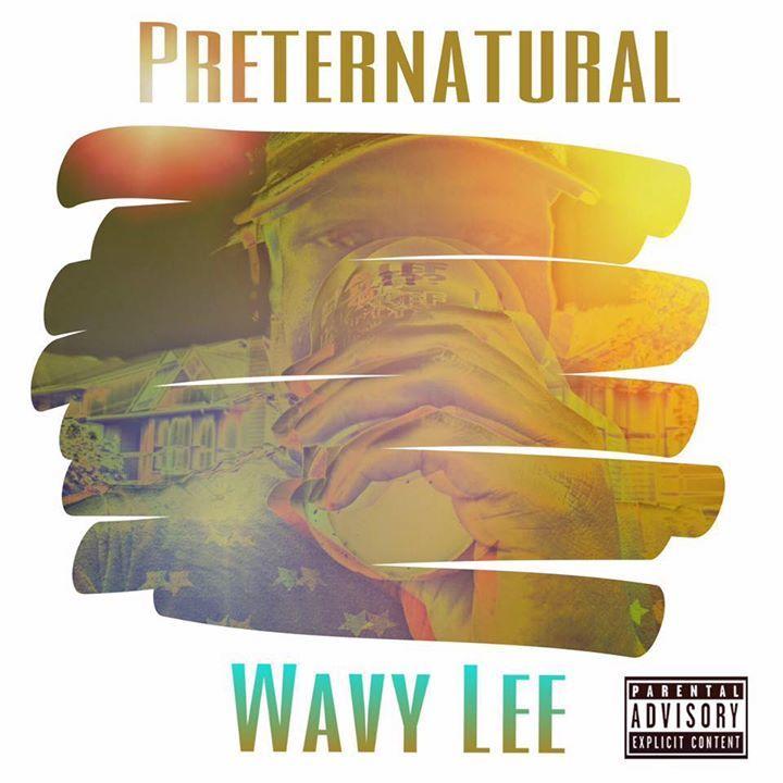 Wavy Lee Tour Dates