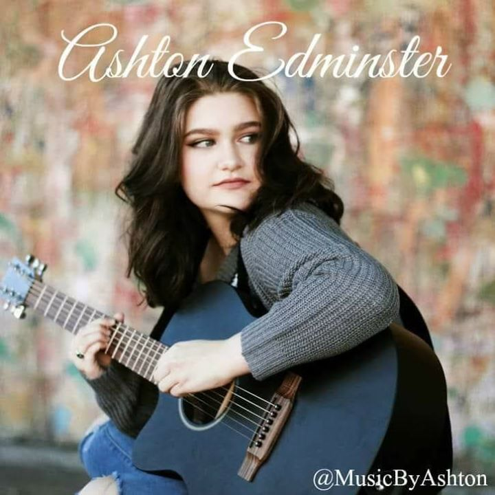 Music By Ashton @ The Shops at Willow Bend - Plano, TX