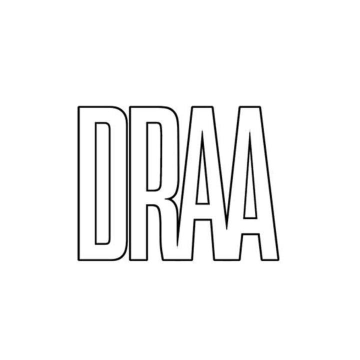 Draa @ Fiftyonewest - Tempe, AZ