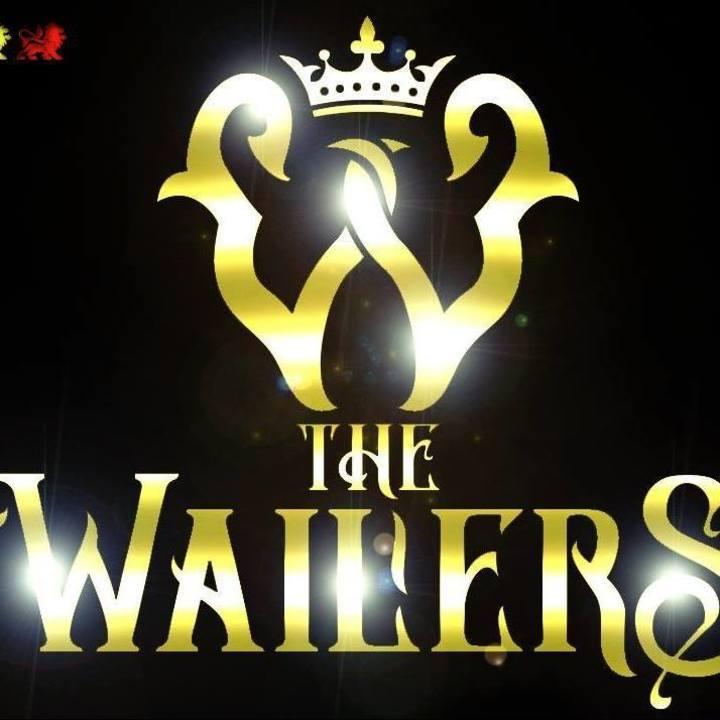 The Wailers @ The Beacham - Orlando, FL