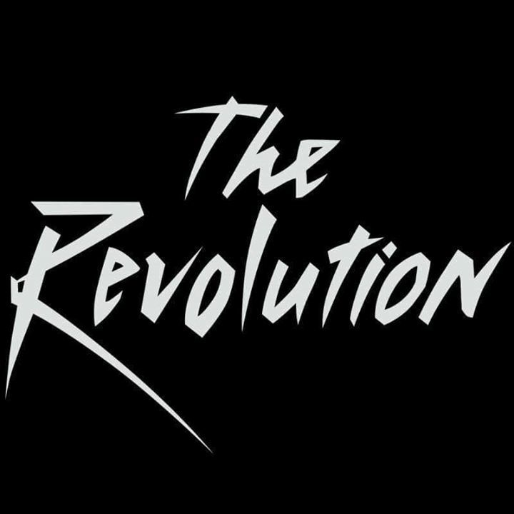 the Revolution @ 1stBANK Center - Broomfield, CO