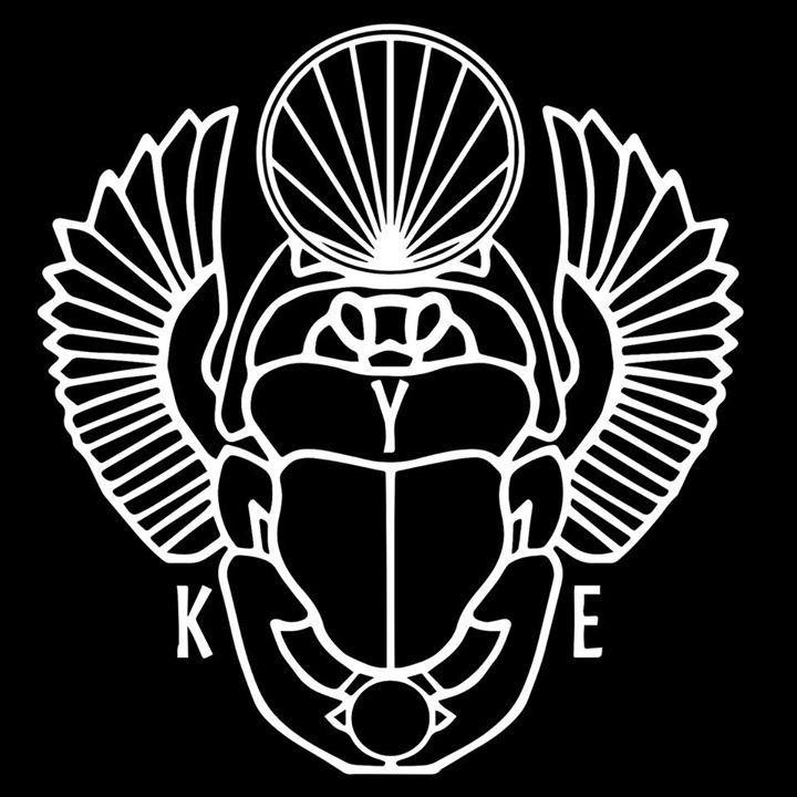 Kill Your Ego Tour Dates