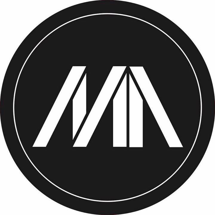 Mark Ash Tour Dates