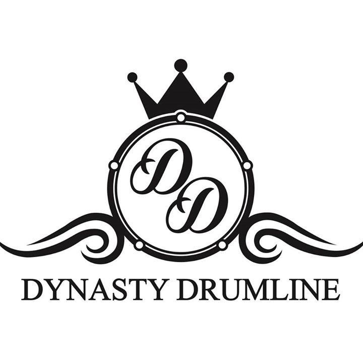 Dynasty Drumline Tour Dates