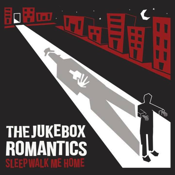 The Jukebox Romantics Tour Dates
