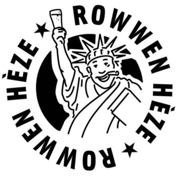 Rowwen Hèze Tour Dates