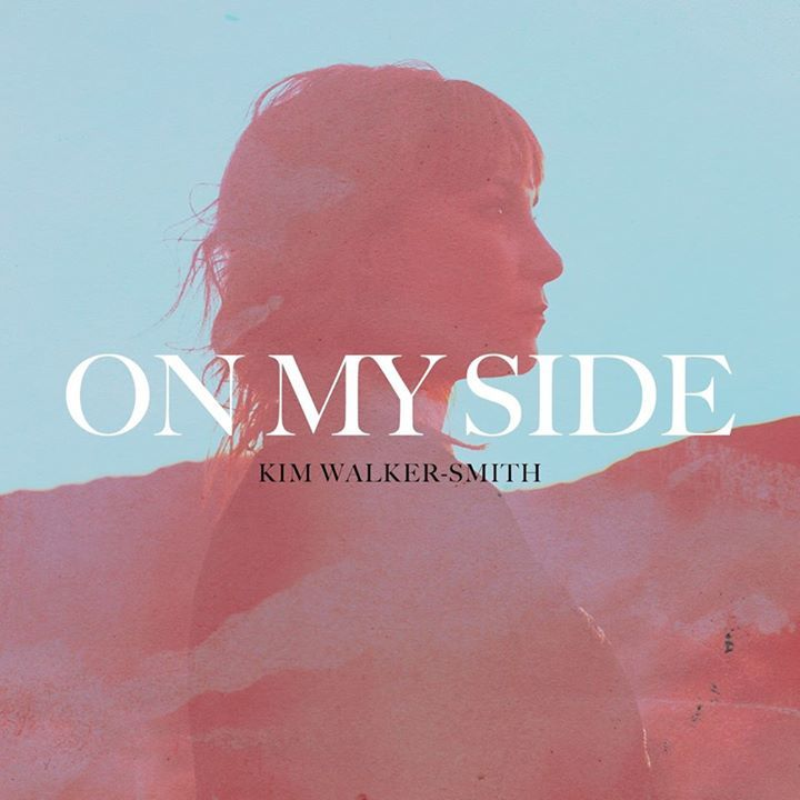 Kim Walker-smith Tour Dates
