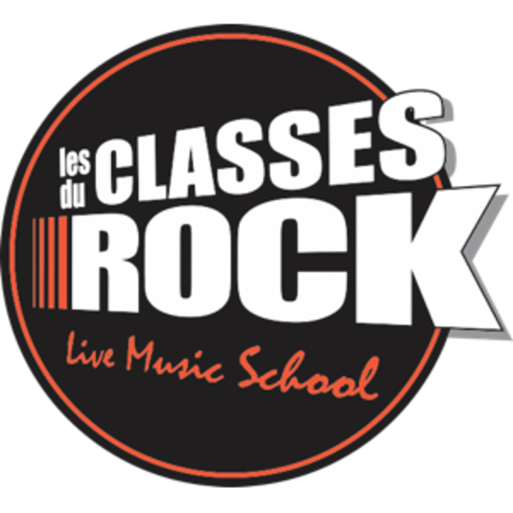 Les Classes du Rock Tour Dates