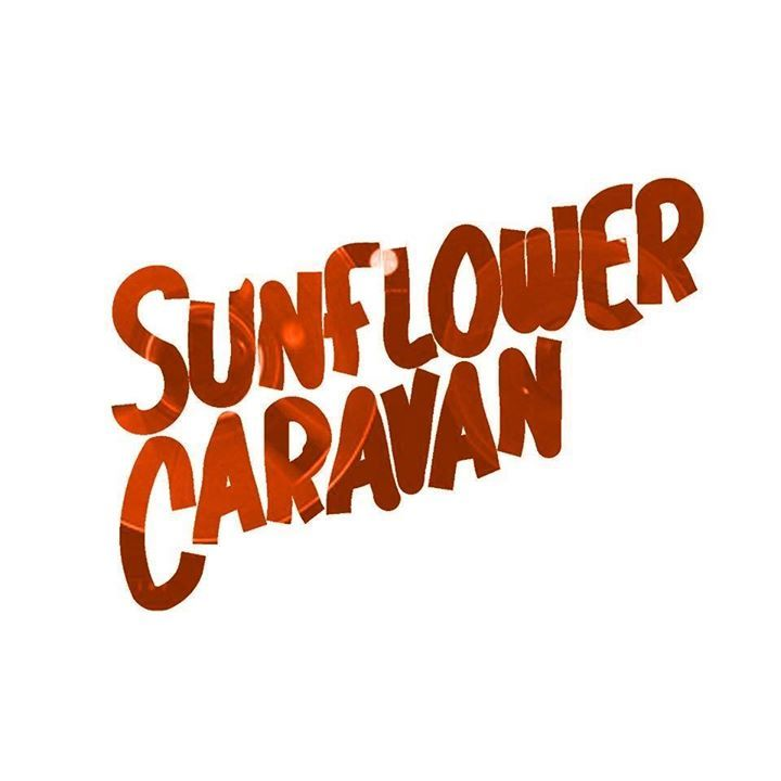 Sunflower Caravan Tour Dates
