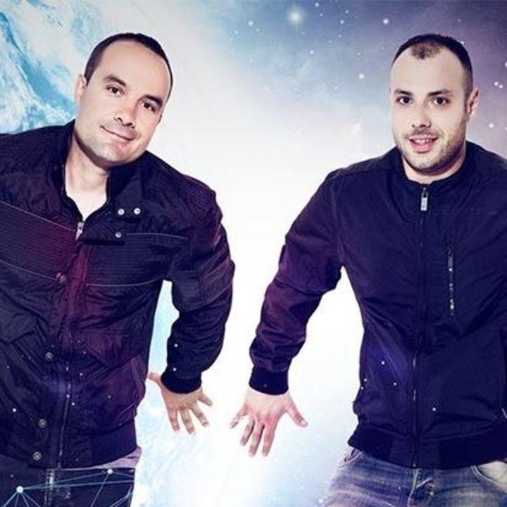 DJ Max & Danny feat. George Zaikov Tour Dates