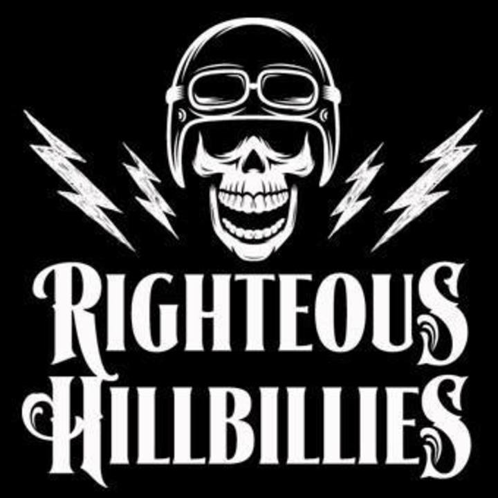 Righteous Hillbillies @ Carson Tap House - Morris, IL