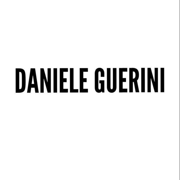 Daniele Guerini - Official - Tour Dates