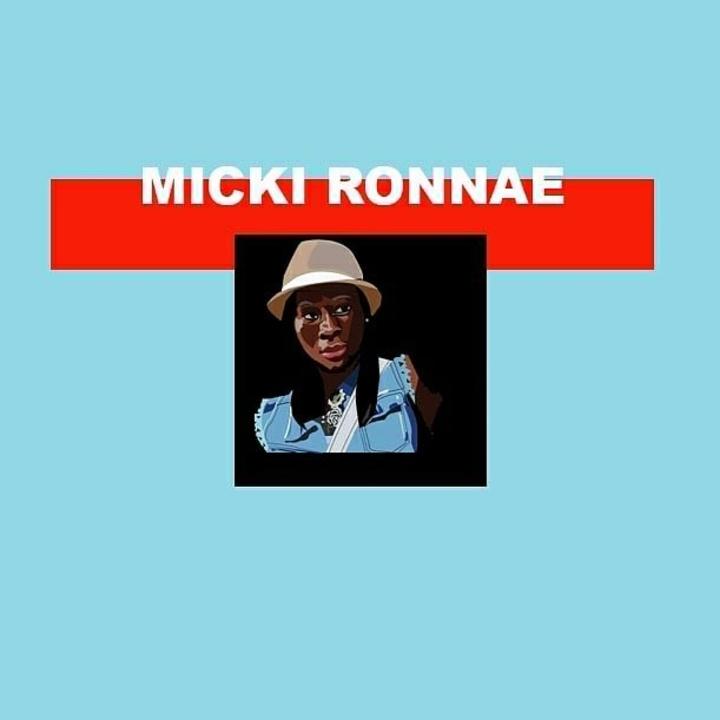 Micki Tour Dates