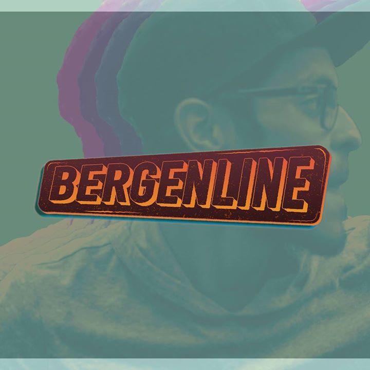 Bergenline Tour Dates