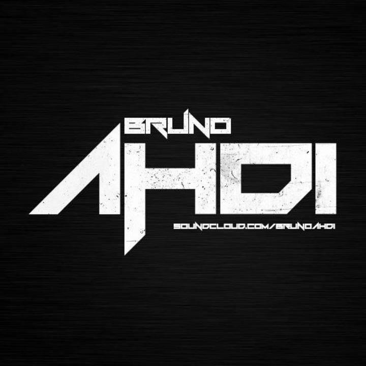Bruno Ahdi Tour Dates