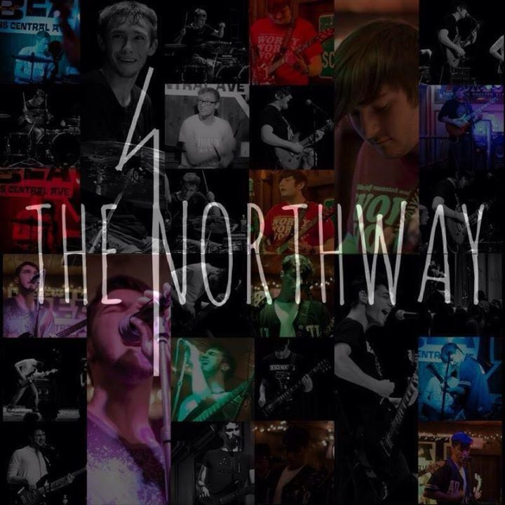 The Northway Tour Dates