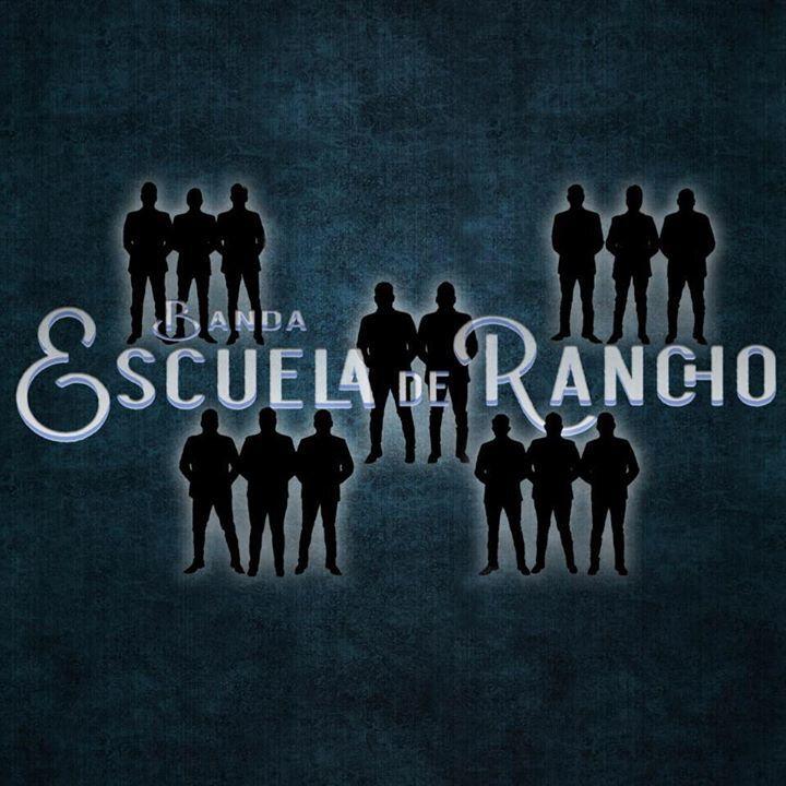 Banda Escuela de Rancho-USA Tour Dates